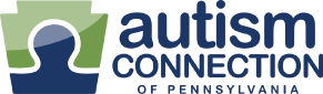 Autism Connection of Pennsylvania